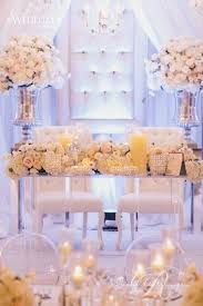 Wedding Backdrop Pinterest Best 25 Luxury Wedding Decor Ideas On Pinterest Indoor Wedding