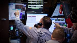 amazon black friday stock drops stock market investor who saw bubble predicts market crash