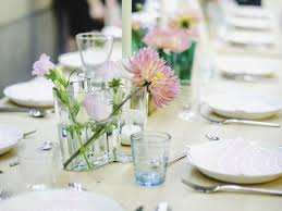 decoration table anniversaire 80 ans le vase aalto fête ses 80 ans et s u0027offre une édition limitée