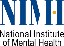 national institute of mental health wikipedia