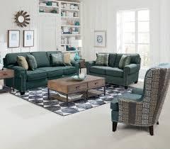 Lane Furniture Upholstery Fabric England Furniture
