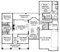 eichler atrium floor plan eichler the house floor plan momchuri