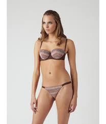 fashionable stylish trend driven luxury lingerie by jenna leigh