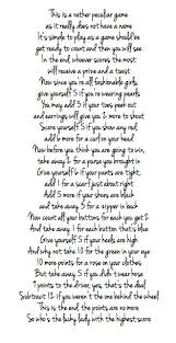 wedding shower poems bridal shower points poem printable by hartzstrings on etsy