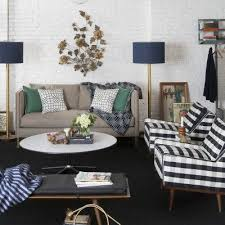 891 best furniture images on pinterest chairs living room and