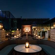 yale lighting cherry hill nj lighting design job thailand diversityfriendly co