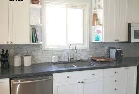 gray kitchen backsplash grey white kitchen grey kitchen white kitchen grey subway tiles