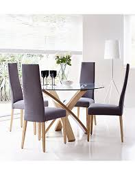 marks and spencer kitchen furniture jasper dining table m s