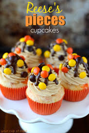 505 best cupcakes images on pinterest