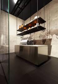 Floating Cabinets Kitchen Marvelous Floating Kitchen Shelves Images Design Inspiration Tikspor