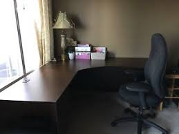 kijiji kitchener waterloo furniture kijiji furniture kitchener used office furniture kitchener