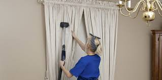 Drapes Dallas Upholstery U0026 Drapery Cleaning Dallas Carpet Cleaning And