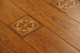 hardwood laminate flooring wood bathroom idolza