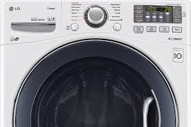 Home Design Story Washing Machine The Best Washer And Dryer The Sweethome