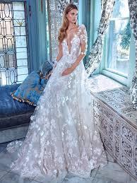lace wedding dress u2013 page 5 u2013 beautiful lace wedding dresses for