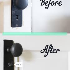 locking bedroom door knob wcoolbedroom com