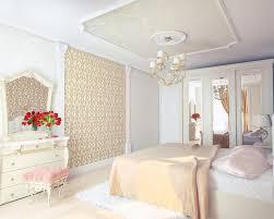 The  Best Cornice Moulding Ideas On Pinterest Slider Window - Decorative wall molding designs