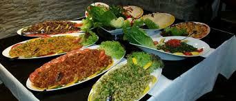 cuisine libanaise bruxelles phenicien house cuisine libanaise restaurant libanais woluwe