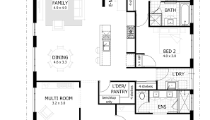 builders house plans new home builders fowler homes house builders house plans home