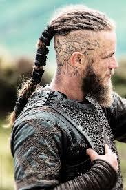 why did ragnor cut his hair the 25 best ragnar lothbrok haircut ideas on pinterest ragnar