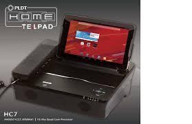 hc7 m telpad user manual hc71 96 0141122 aura technology limted