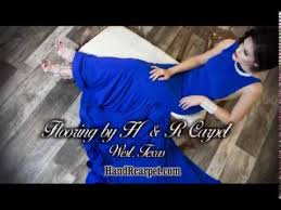 h r carpet waco discount flooring bowl commercial blue