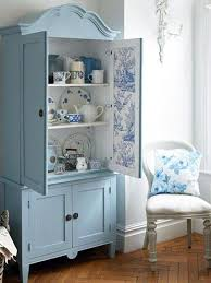 Top  Best Shabby Chic Interiors Ideas On Pinterest Shabby - Chic interior design ideas