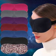 popular sleep goggles buy cheap sleep goggles lots from china