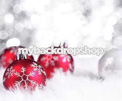 22 best ho ho ho merry christmas images on pinterest merry