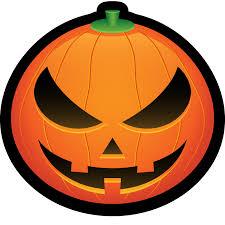 Halloween Icon Jack Icon