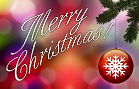 quotes for christmas decorations christmas wishes u2013 christmas wishes greetings and jokes