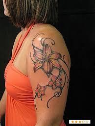 38 lily flower tattoo designs lily tattoo design tattoo designs