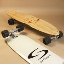 bmw longboard curfboard the surfskate truck for skateboards by