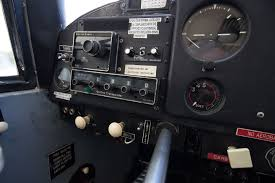 piper pa 22 135 tri pacer for sale at aviation