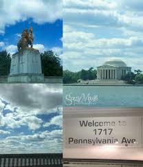 Pennsylvania travel photography images Washington dc road trip part i national mall smithsonian jpg