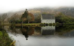 Wallpaper Barn Best Ireland Wallpapers In High Quality Ireland Backgrounds