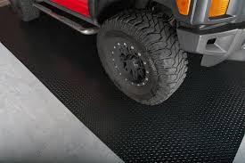 G Floor Garage Flooring G Floor Garage Vinyl Floor Covering Better Technologies