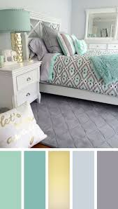 12 best bedroom color scheme ideas and designs for 2017