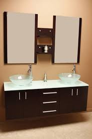59 Bathroom Vanity by 59 Inch Luna Vanity Solid Oak Vanity Modern Vanity Sale
