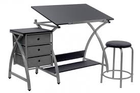 Artist Drafting Tables Best Desks Drafting Tables For Artists Pertaining To