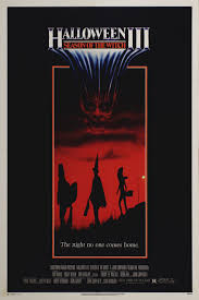 twenty classic horror movie posters for halloween