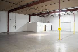 4324 w military highway warehouse interior hager pacific properties