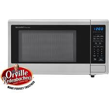 kitchenaid 30 in w 1 9 cu ft over the range convection