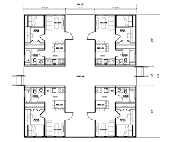 home floor plan designer 150 best containers plans images on shipping