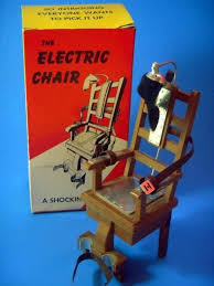 Do They Still Use The Electric Chair Best 25 Electric Chair Ideas On Pinterest Diy Halloween