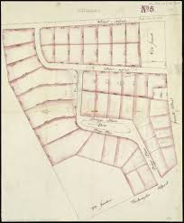 Plan Of House by File Plan Of House Lots On Briggs Place Newton 3720898578 Jpg
