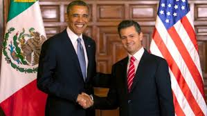 President Obama Resume The World Next Week President Obama Attends The North American