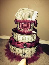 money cake designs sweet money cake crafts and other crap money cake