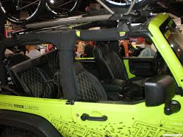 custom jeep seats jeep jk leather seat covers by star fabricating