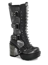 womens boots velcro 68 best boots images on boots platform